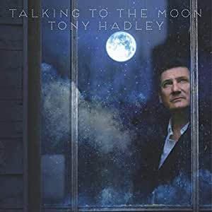 TALKING TO THE MOON [Vinilo]