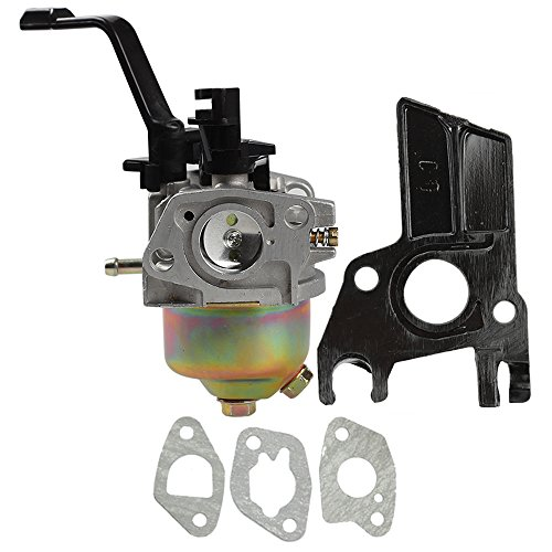 Anzac Carburetor Carb for Powerlift GG3500 XP4400 3500 4400 Watt Watts Gas Generator