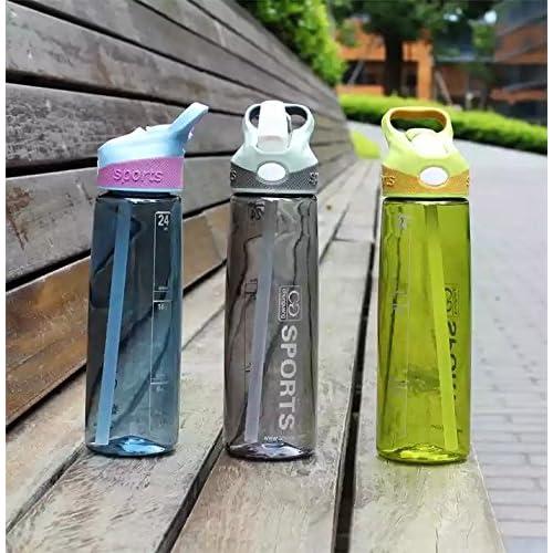 Sports Sipper Bottle: Sports Water Bottle: Buy Sports Water Bottle Online At