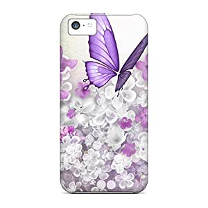 Protective Phone Cases Covers For Iphone 5c Black Friday