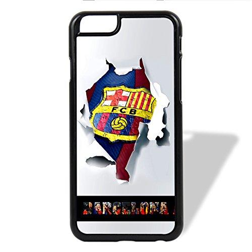 Coque,Barcelona Coque iphone 6/6s Case Coque, Barcelona Coque iphone 6/6s Case Cover