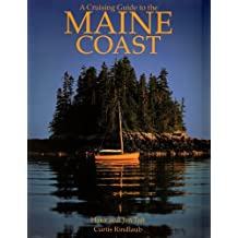 A Cruising Guide to the Maine Coast