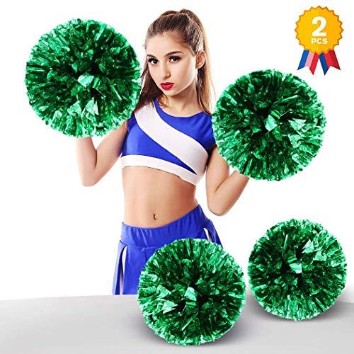 Bestselling Cheerleading Poms