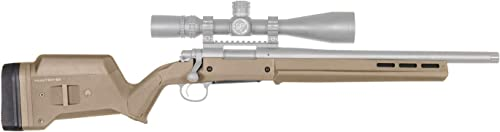 Magpul Hunter 700 Remington 700 Short Action Stock