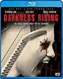 Darkness Rising (Bluray/DVD Combo) [Blu-ray]