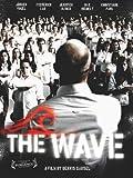 The Wave (English Subtitled)