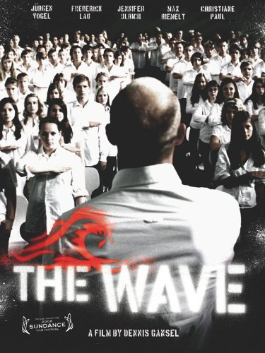 The Wave (English Subtitled) ()