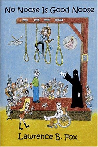 no noose is good noose - 4