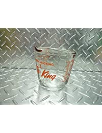 Purchase Anchor Hocking Co. Fire King (Fire) Major cup (heat-resistant glass) 500cc lightweight cup discount