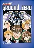 Gundam Wing: Ground Zero