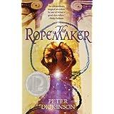 The Ropemaker (Ropemaker Series)