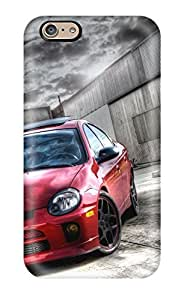 6 Scratch-proof Protection Cases Covers For Iphone/ Hot Srt 4 Phone Cases