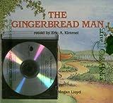 The Gingerbread Man, Eric A. Kimmel, 1591127858