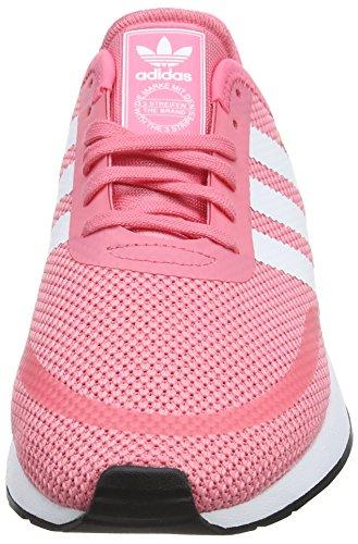 Rose Gritre J 5923 N Sneakers Ftwbla Adulte Unisexe 000 Adidas rostiz zAOxn