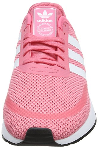 Gritre Rose rostiz Unisexe Sneakers 5923 J Adidas N Ftwbla Adulte 000 WFgwH4zcq