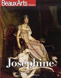 Beaux Arts Magazine, Hors série : Joséphine