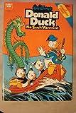 Walt Disney's Donald Duck Classics No Such Varmit - Whitman # 11352-1