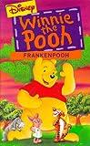 Winnie the Pooh - Frankenpooh [VHS]