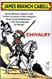 Chivalry, James Branch Cabell, 1587153521