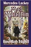Mad Maudlin (Bedlam Bard, Book 6)