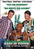 Celtic Pride poster thumbnail