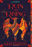 Ruin and Rising (The Shadow and Bone Trilogy (3))