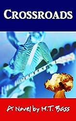 Crossroads: A Music Novel