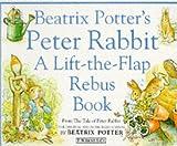 Beatrix Potter's Peter Rabbit, Beatrix Potter, 0723237980