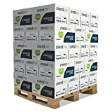 Multipurpose Paper, 200,000 Sheets/Pallet