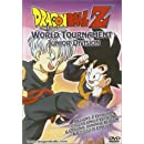Dragon Ball Z - World Tournament - Junior Division