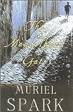 The Mandelbaum Gate, Muriel Spark, 1566492262