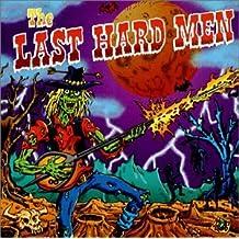 Last Hard Men