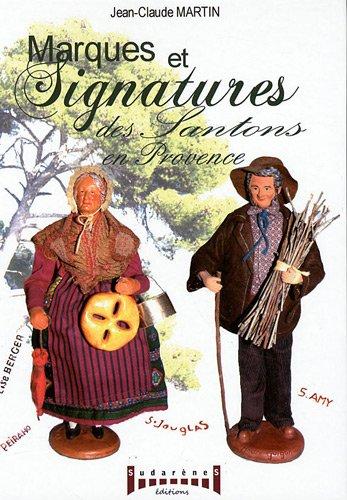 Marques-et-signatures-des-santons-de-Provence