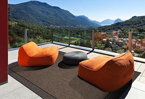 Jordan Outdoor Furniture Furman Collection