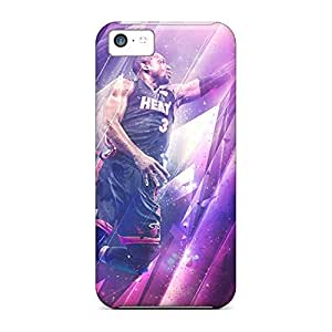 dirt-proof cell phone shells Cases Covers Protector For Iphone Dirtshock iPhone 6 plus 5.5 - dwayne wade dunk
