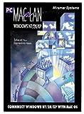 PC Maclan 8.1 (5-user)