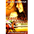 Kentucky Woman (Bluegrass Reunion) (Contemporary Romance) by Jan Scarbrough