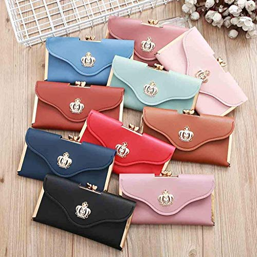 Phone Pattern Home Night colore Jiangfu Womens Long Pu Verde Clutch Wallet Women Bag Watermelon Fashion Red Zipper Mobile Diamond Meidi wIdq7g6Sx7