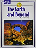 Wonders of Science: Student Edition The Earth and Beyond