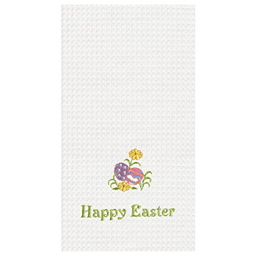 The 8 best kitchen towels for easter