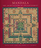 Mandala, Denise Patry Leidy and Robert A. F. Thurman, 1585678503