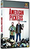 American Pickers: Volume 2 [DVD]
