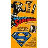 Superman: Serial