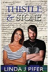 Thistle & Stone Paperback