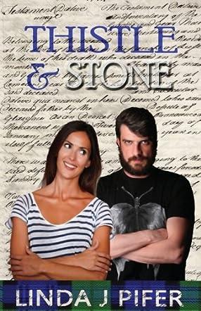 Thistle & Stone