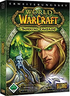 World Of Warcraft Mac Amazonde Games