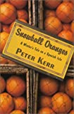 Snowball Oranges, Peter Kerr, 1585745480