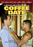 Coffee Date [Import]