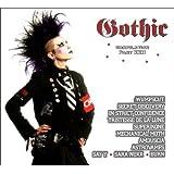 Gothic Compilation Xxii