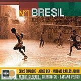 N 1 Bresil